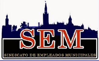 Formación SEM
